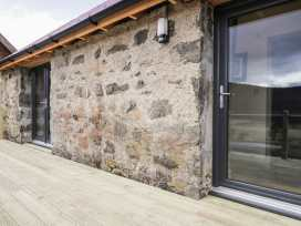 East Craigdhu Cow Byre - Scottish Highlands - 977016 - thumbnail photo 3