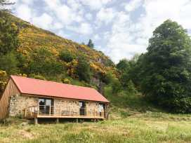 East Craigdhu Cow Byre - Scottish Highlands - 977016 - thumbnail photo 1