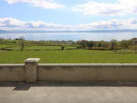 Tullyally - County Donegal - 977034 - thumbnail photo 16