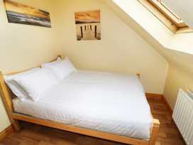 Tullyally - County Donegal - 977034 - thumbnail photo 21