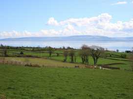 Tullyally - County Donegal - 977034 - thumbnail photo 24