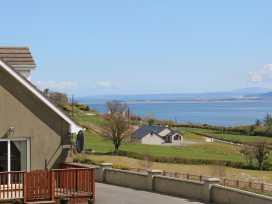 Tullyally - County Donegal - 977034 - thumbnail photo 23