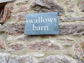 Swallows Barn - Devon - 977071 - thumbnail photo 2
