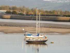 Seren  Las - North Wales - 977074 - thumbnail photo 19
