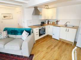 The Granary Cottage - South Wales - 977145 - thumbnail photo 5