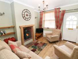 Lane End Cottage - Peak District - 977154 - thumbnail photo 4