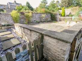 Lane End Cottage - Peak District - 977154 - thumbnail photo 16