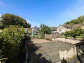 Lane End Cottage - Peak District - 977154 - thumbnail photo 20