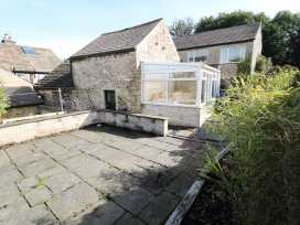Lane End Cottage - Peak District - 977154 - thumbnail photo 21