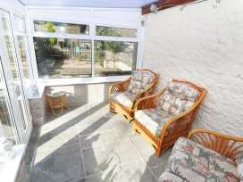 Lane End Cottage - Peak District - 977154 - thumbnail photo 17