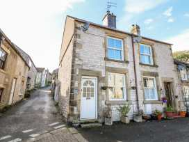 Lane End Cottage - Peak District - 977154 - thumbnail photo 1