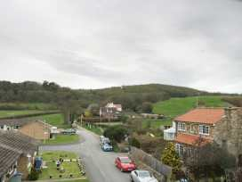 2 Church Cottages - Whitby & North Yorkshire - 977250 - thumbnail photo 17