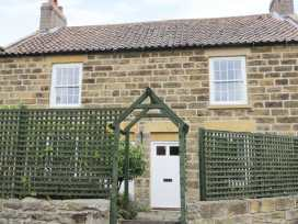 2 Church Cottages - Whitby & North Yorkshire - 977250 - thumbnail photo 15