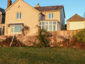 Clamoak Cottage - Devon - 977305 - thumbnail photo 24