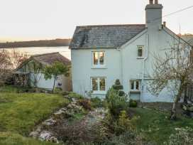 Clamoak Cottage - Devon - 977305 - thumbnail photo 25