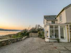 Clamoak Cottage - Devon - 977305 - thumbnail photo 1