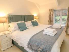Clamoak Cottage - Devon - 977305 - thumbnail photo 10