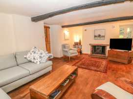 Clamoak Cottage - Devon - 977305 - thumbnail photo 6