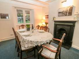 Clamoak Cottage - Devon - 977305 - thumbnail photo 7