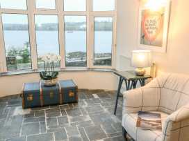 Clamoak Cottage - Devon - 977305 - thumbnail photo 8