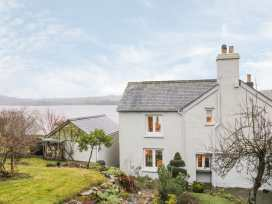 Clamoak Cottage - Devon - 977305 - thumbnail photo 2