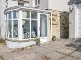 Clamoak Cottage - Devon - 977305 - thumbnail photo 19
