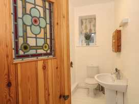 Clamoak Cottage - Devon - 977305 - thumbnail photo 13