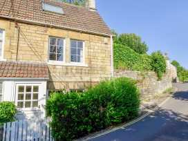Lock View Cottage - Somerset & Wiltshire - 977314 - thumbnail photo 1