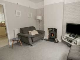 1 Sandy Lane - North Wales - 977325 - thumbnail photo 4