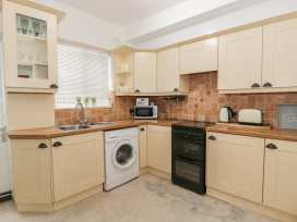 1 Sandy Lane - North Wales - 977325 - thumbnail photo 6