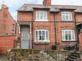 1 Sandy Lane - North Wales - 977325 - thumbnail photo 2