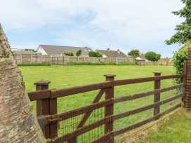 Crossreagh -  - 977337 - thumbnail photo 18