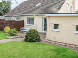 Crossreagh -  - 977337 - thumbnail photo 17
