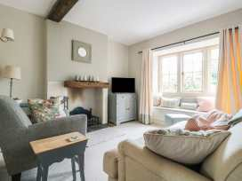 Holly Cottage - Somerset & Wiltshire - 977350 - thumbnail photo 3