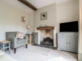 Holly Cottage - Somerset & Wiltshire - 977350 - thumbnail photo 4