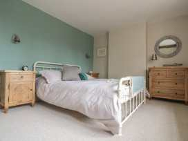 Holly Cottage - Somerset & Wiltshire - 977350 - thumbnail photo 9