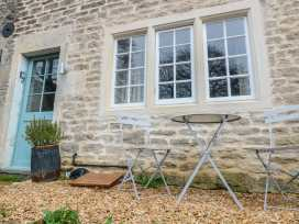 Holly Cottage - Somerset & Wiltshire - 977350 - thumbnail photo 2