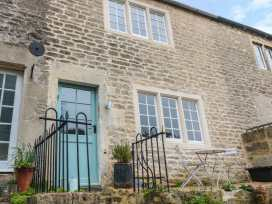 Holly Cottage - Somerset & Wiltshire - 977350 - thumbnail photo 1