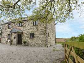 Barn Cottage - Cornwall - 977370 - thumbnail photo 1