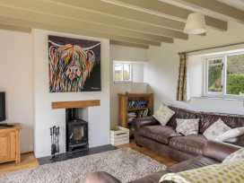 Barn Cottage - Cornwall - 977370 - thumbnail photo 3