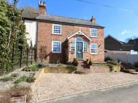 Birdsong Cottage - Lincolnshire - 977385 - thumbnail photo 25