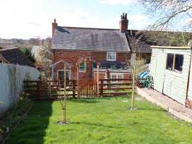 Birdsong Cottage - Lincolnshire - 977385 - thumbnail photo 19