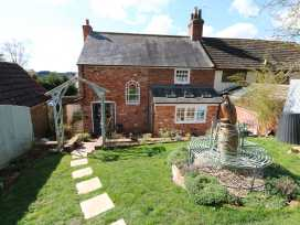 Birdsong Cottage - Lincolnshire - 977385 - thumbnail photo 20