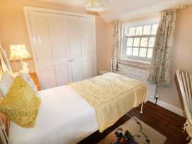 Birdsong Cottage - Lincolnshire - 977385 - thumbnail photo 13