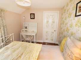 Birdsong Cottage - Lincolnshire - 977385 - thumbnail photo 15