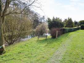 Birdsong Cottage - Lincolnshire - 977385 - thumbnail photo 24