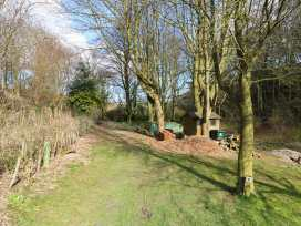 Birdsong Cottage - Lincolnshire - 977385 - thumbnail photo 26