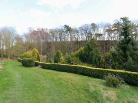 Birdsong Cottage - Lincolnshire - 977385 - thumbnail photo 28
