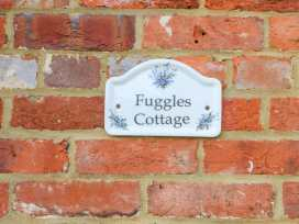 Fuggles Cottage - Kent & Sussex - 977389 - thumbnail photo 3