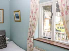 Fuggles Cottage - Kent & Sussex - 977389 - thumbnail photo 9